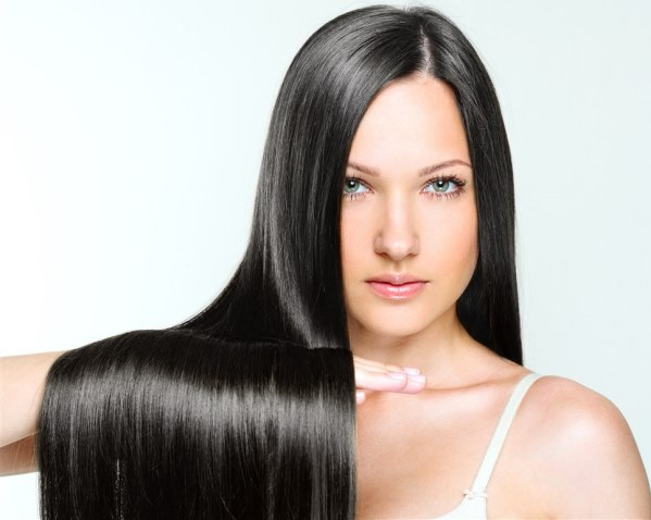 how to grow hair faster products