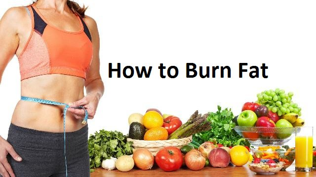 Best food to eat to lose weight faster