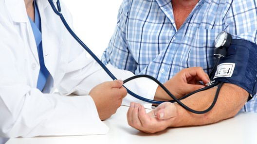 how to lower blood pressure fast