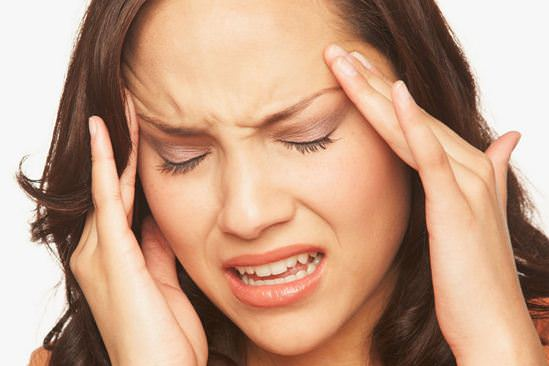 how to get rid of migraines
