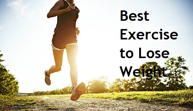 how can exercise improve health
